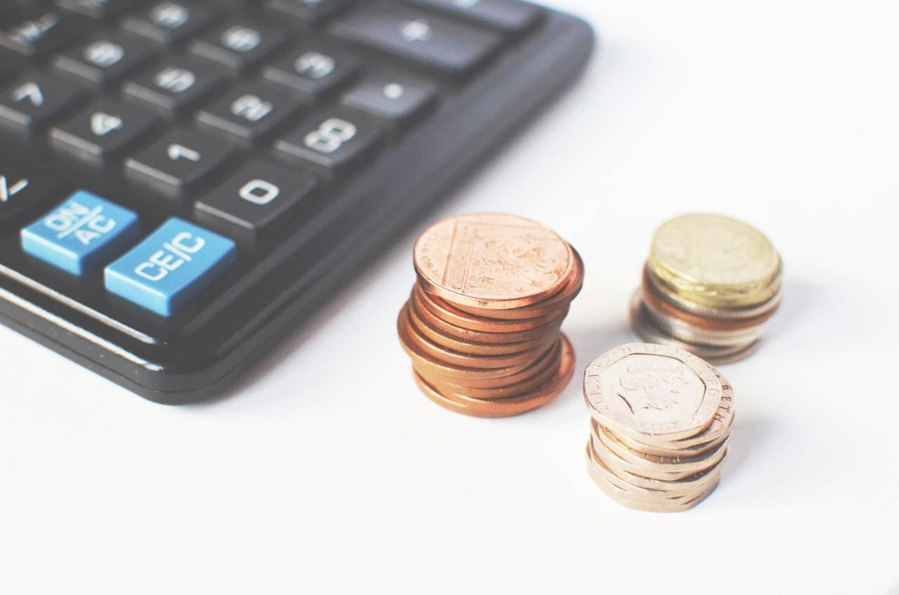 Cómo funcionan los fondos de inversión