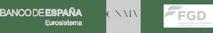 logos-regist