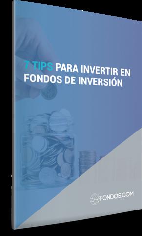 Fondos-7-TIPS