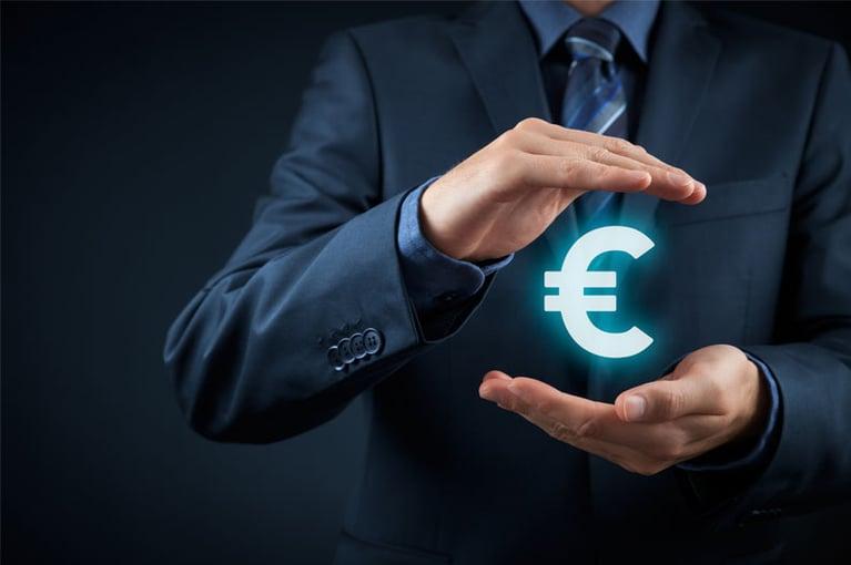 mejores-fondos-garantizados