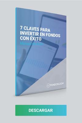 ebook-claves-invertir-fondos