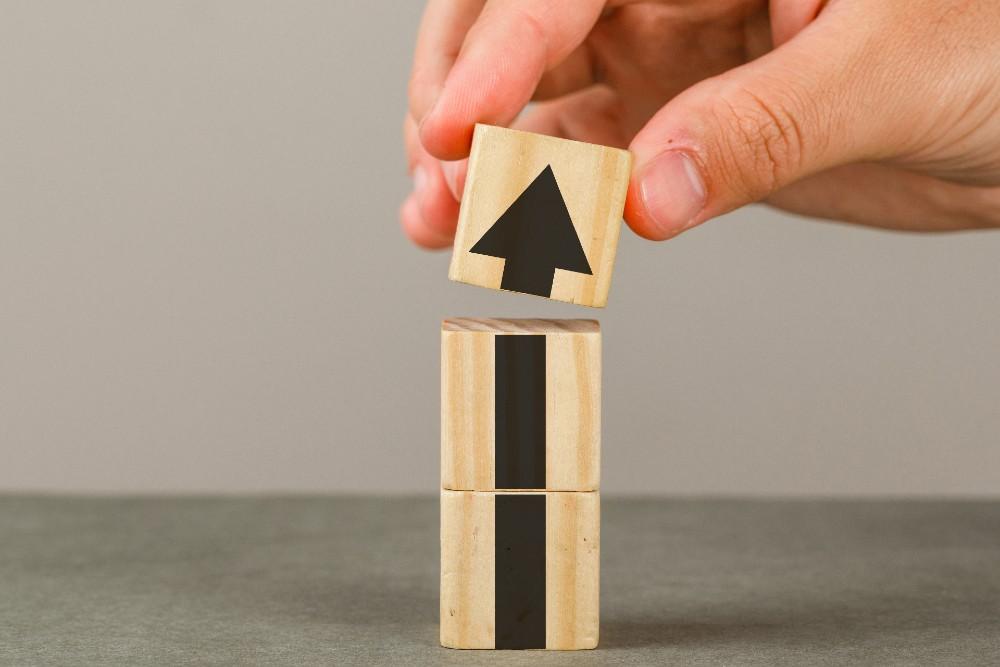7 Consejos para empezar a invertir en la situación actual