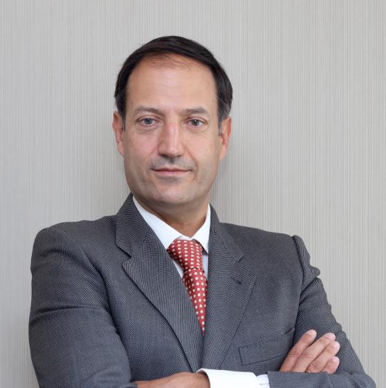 Eduardo Cobian Gil Delgado
