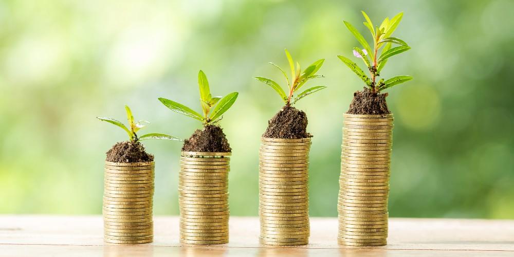 Los fondos de inversión en caso de herencia