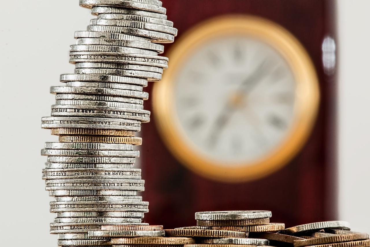 ¿Dónde invertir 50.000 euros? Mejores opciones para ahorrar