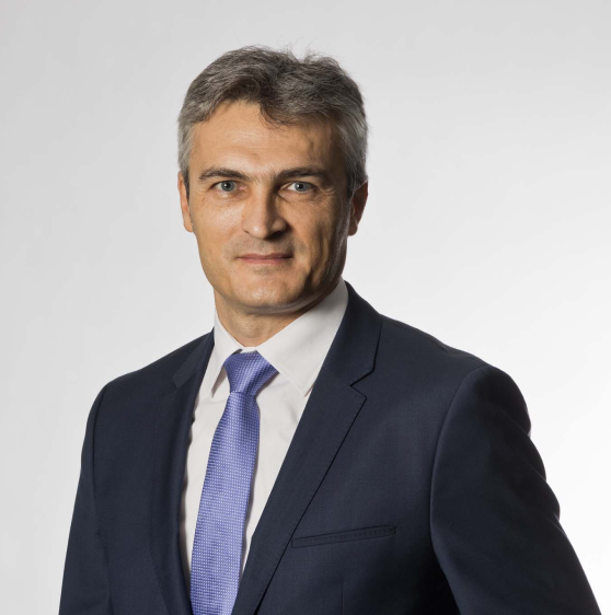 Jordi Sánchez Cerqueda