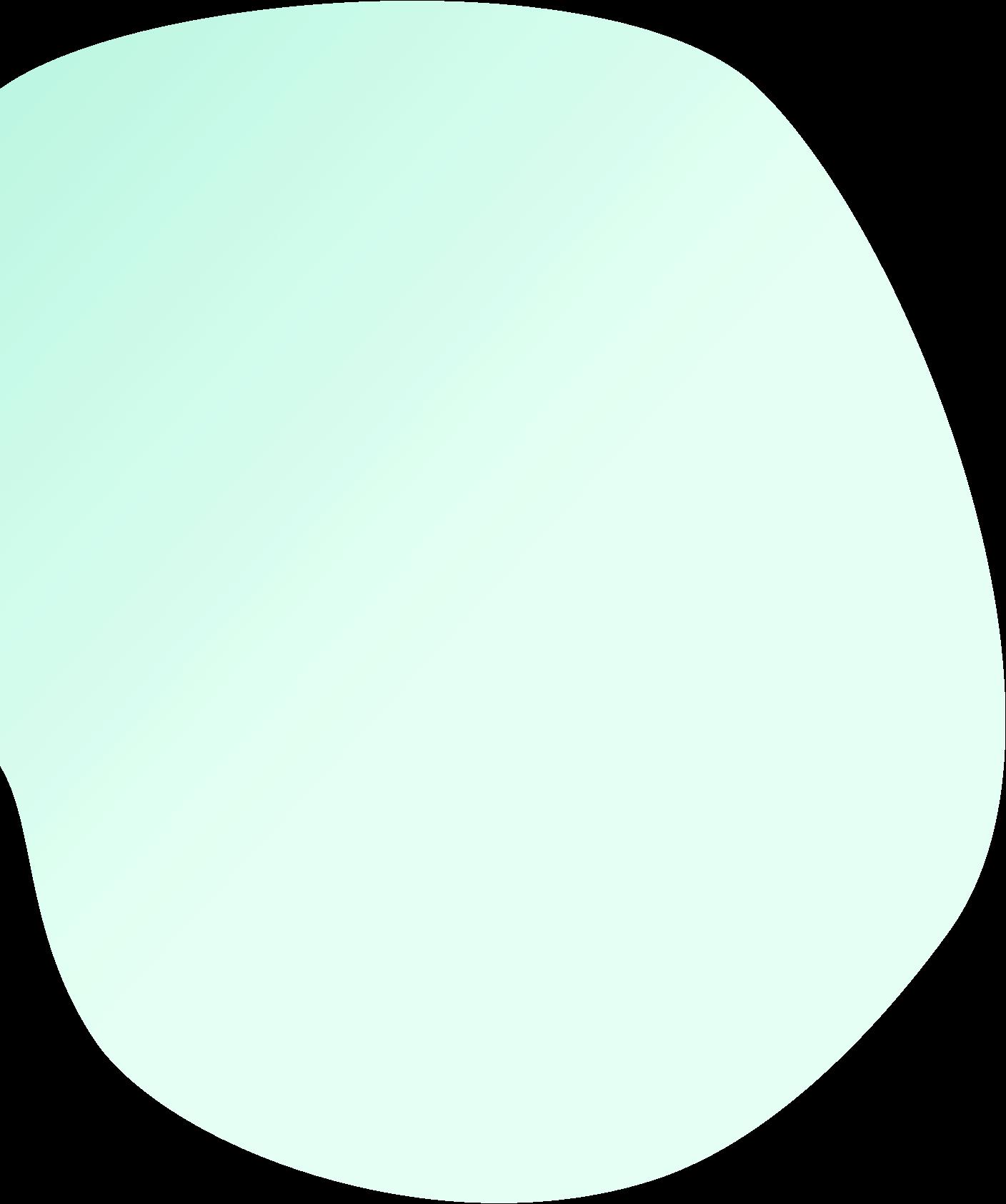 bg1-img-1