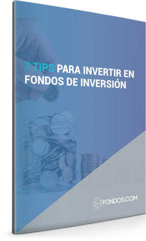 7 tips para invertir en fondos de inversión