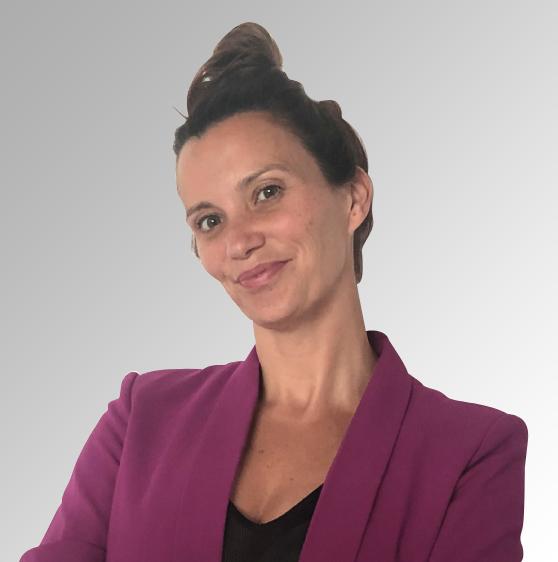 Lorena Brotons Téllez de Meneses