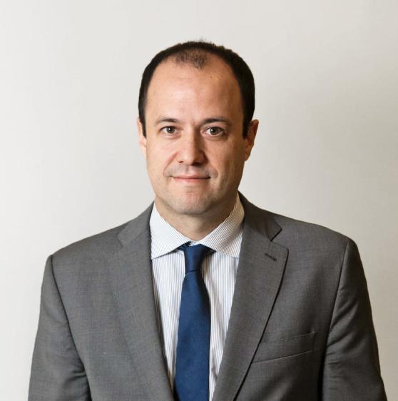 David Macià Pérez