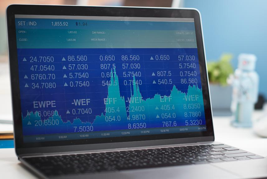 Calificación Underperform: ¿Qué es y que Factores Tiene en Cuenta?