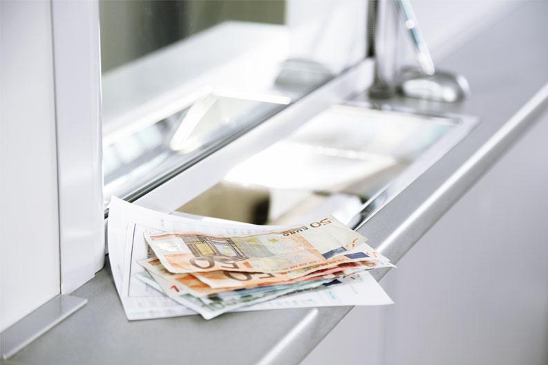 comisiones-fondos-inversion