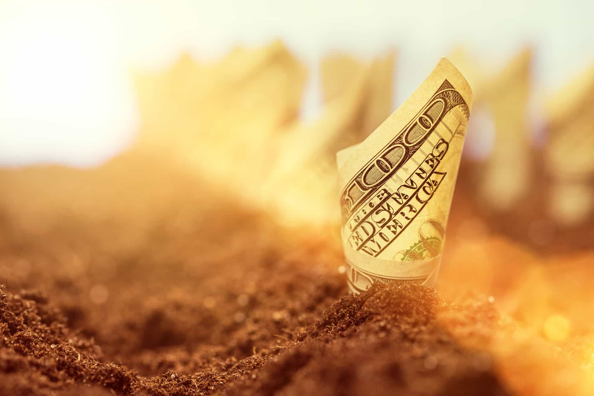 como-funcionan-fondos-inversion