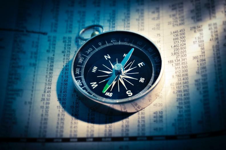 Prácticas en fondos de inversión: toda nuestra experiencia