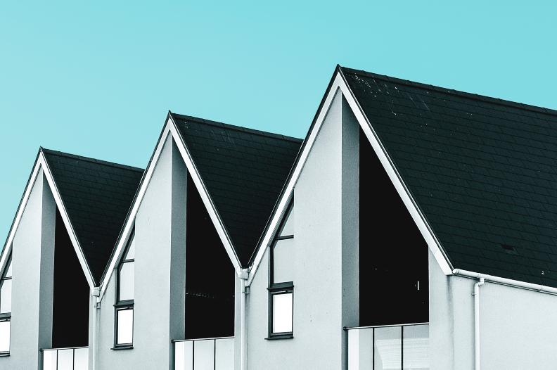 Comprar una segunda vivienda: ¿Qué deberías tener en cuenta antes?