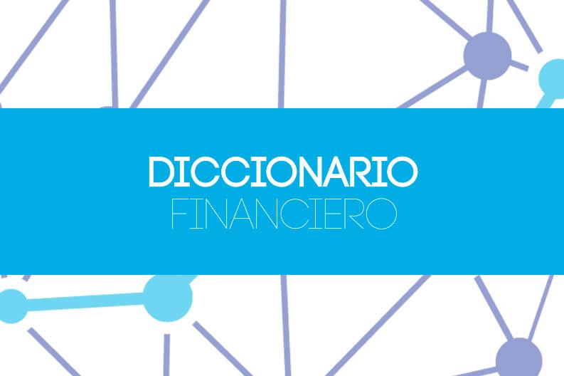 diccionario-financiero