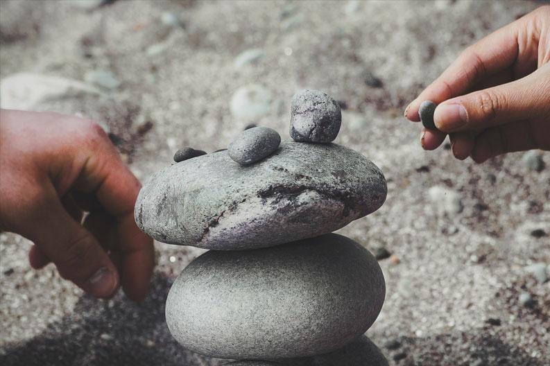equilibrar-riesgo-rentabilidad