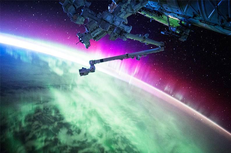 Invertir en Spacex: La estrategia que te llevará al espacio