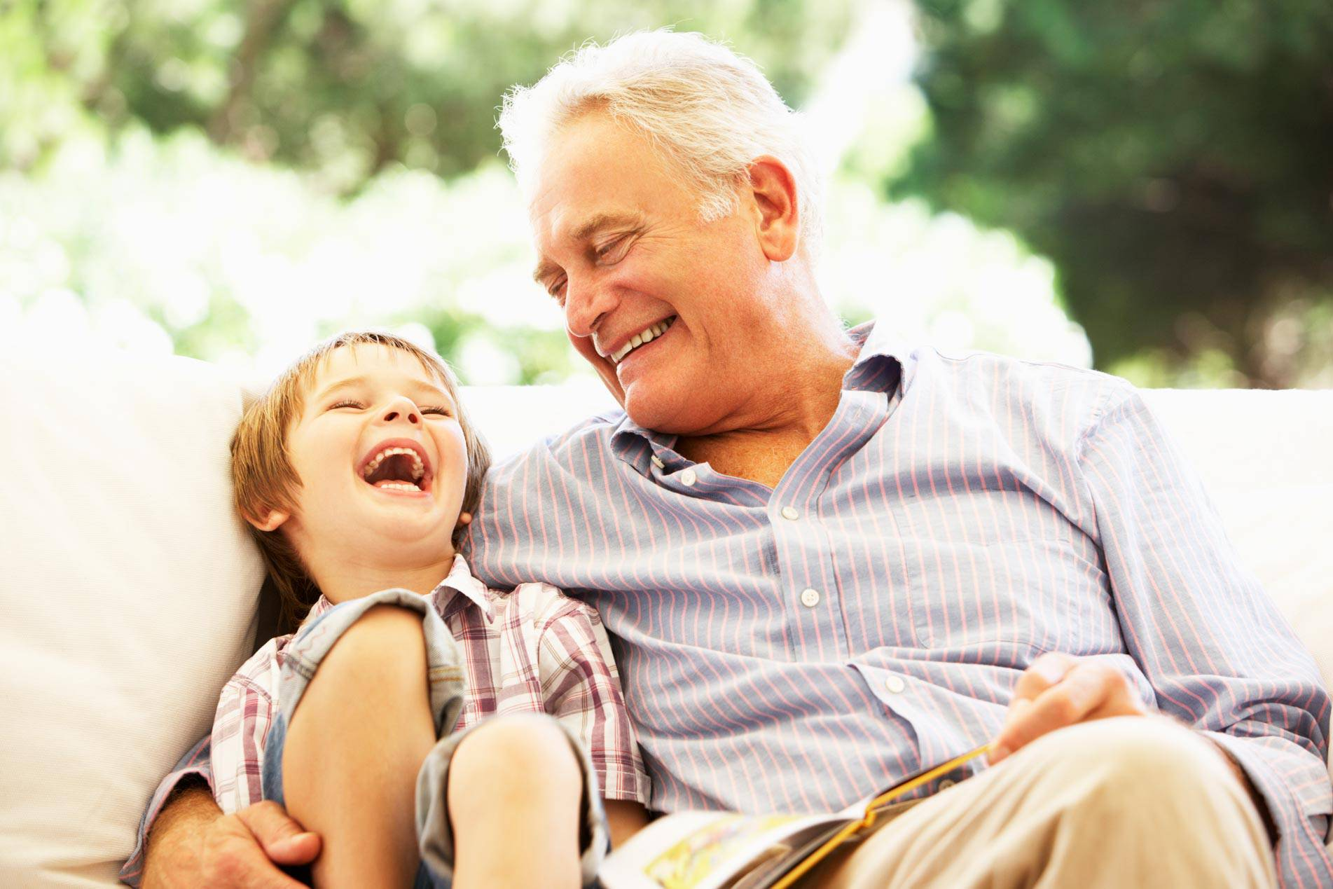 fiscalidad-plan-de-pensiones