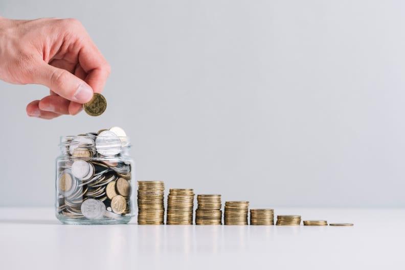 fondos-de-acumulacion