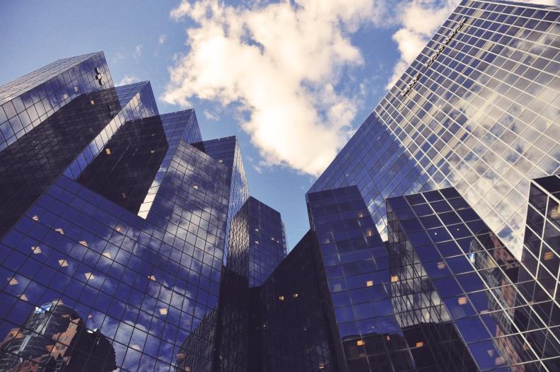 ¿Conoces los fondos de inversión BBVA? Ventajas y desventajas