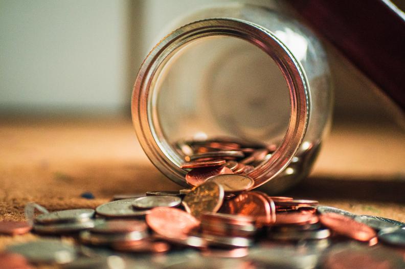 fondos-de-inversion-caixabank
