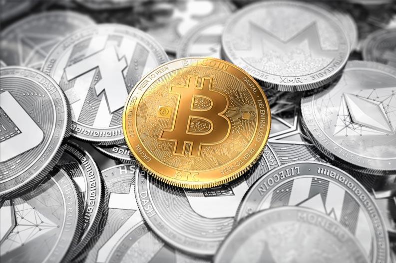 fondos-inversion-criptomonedas