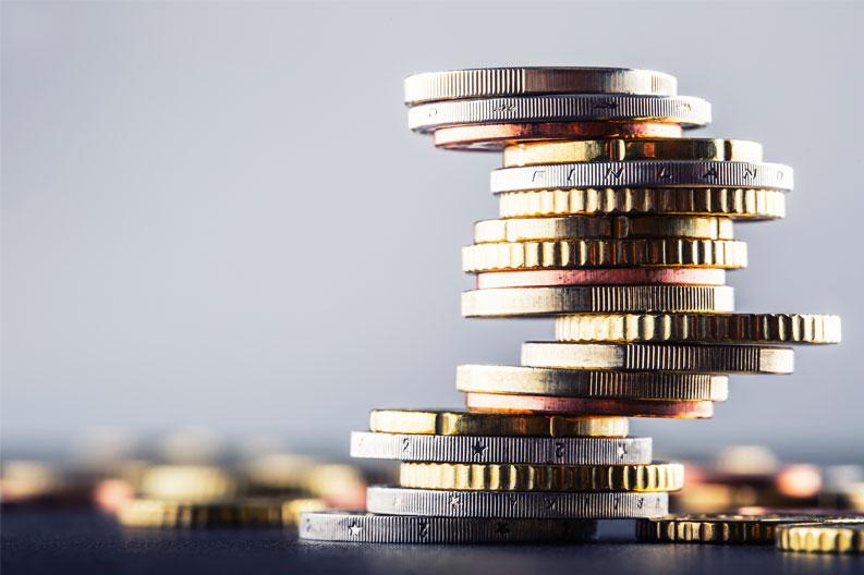 fondos-monetarios