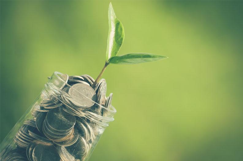 Cómo ganar dinero extra: estrategias de inversión
