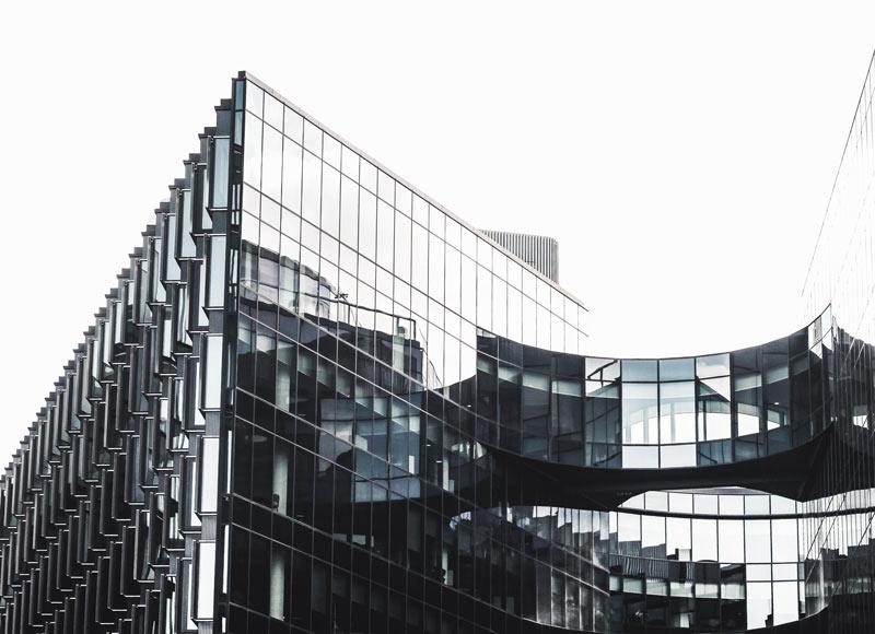 Housers y la inversión inmobiliaria: ¿Vuelve a ser rentable?
