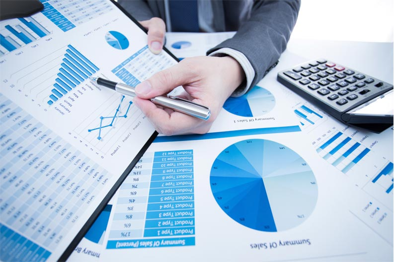 DFI ¿Qué debe conocer todo inversor en fondos?
