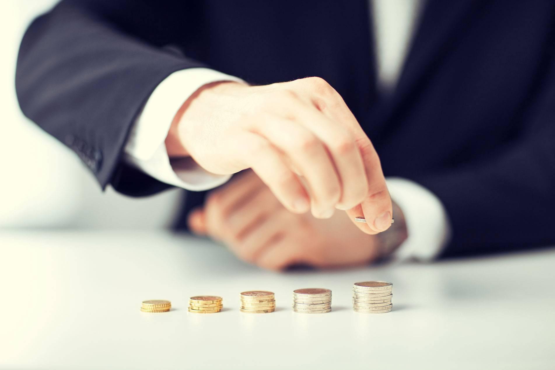 Ingresos pasivos: ¿Qué puedo esperar de los fondos de inversión?
