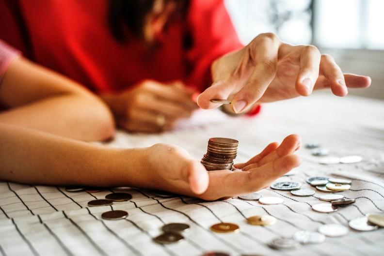 invertir-en-dividendos