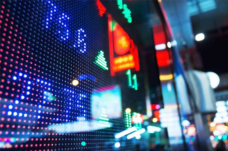 invertir-fondos-indexados-1