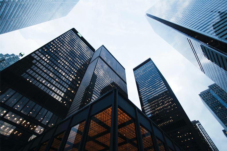 mejores-empresas-invertir-bolsa