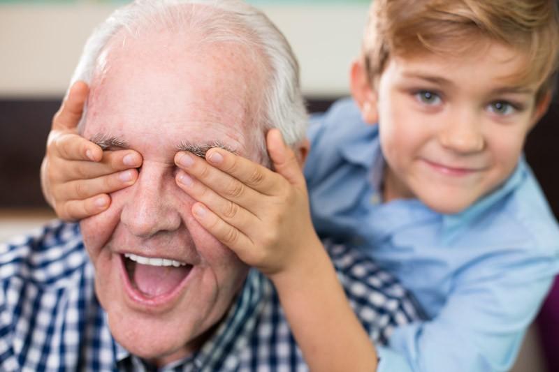 mejores-planes-de-pensiones