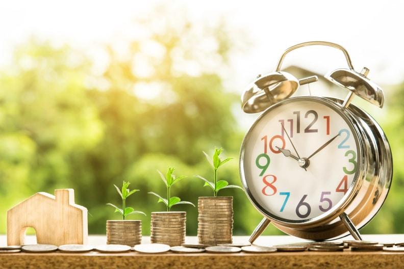 Mejores préstamos bancarios para cada necesidad