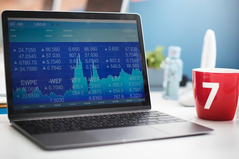¿Qué es una OPV o IPO? Descubre si vale la pena invertir en ella