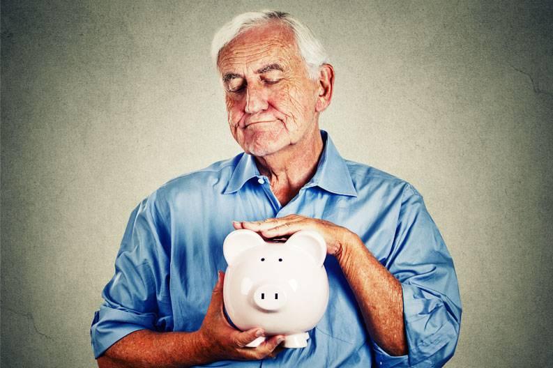 Rentabilidad Plan de Pensiones: ¿Cuál es más rentable?