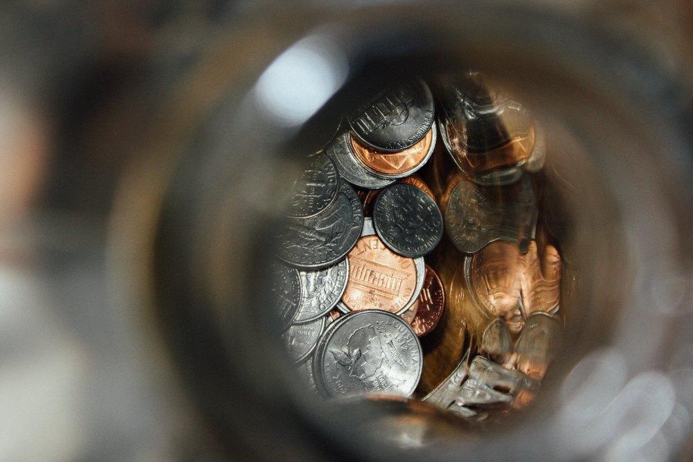 rentabilidad-por-dividendo-1