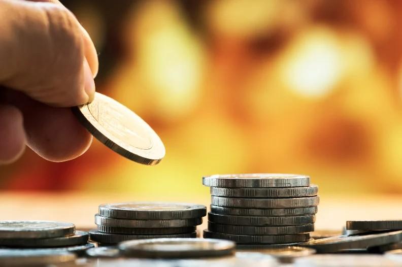Tesoro Público: descubre qué es y cómo funciona