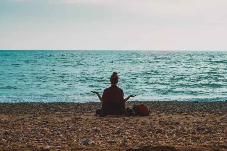 El test de estrés del mercado, aprende a gestionar tu propia cabeza