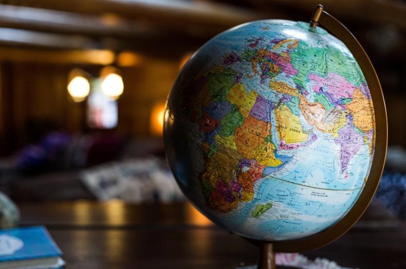 Diversificacion del riesgo global de carteras