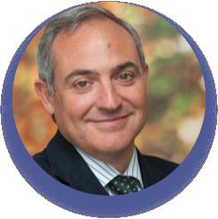 Roberto Bandres <br> Director General, Asociación de Amigos de la Universidad de Navarra