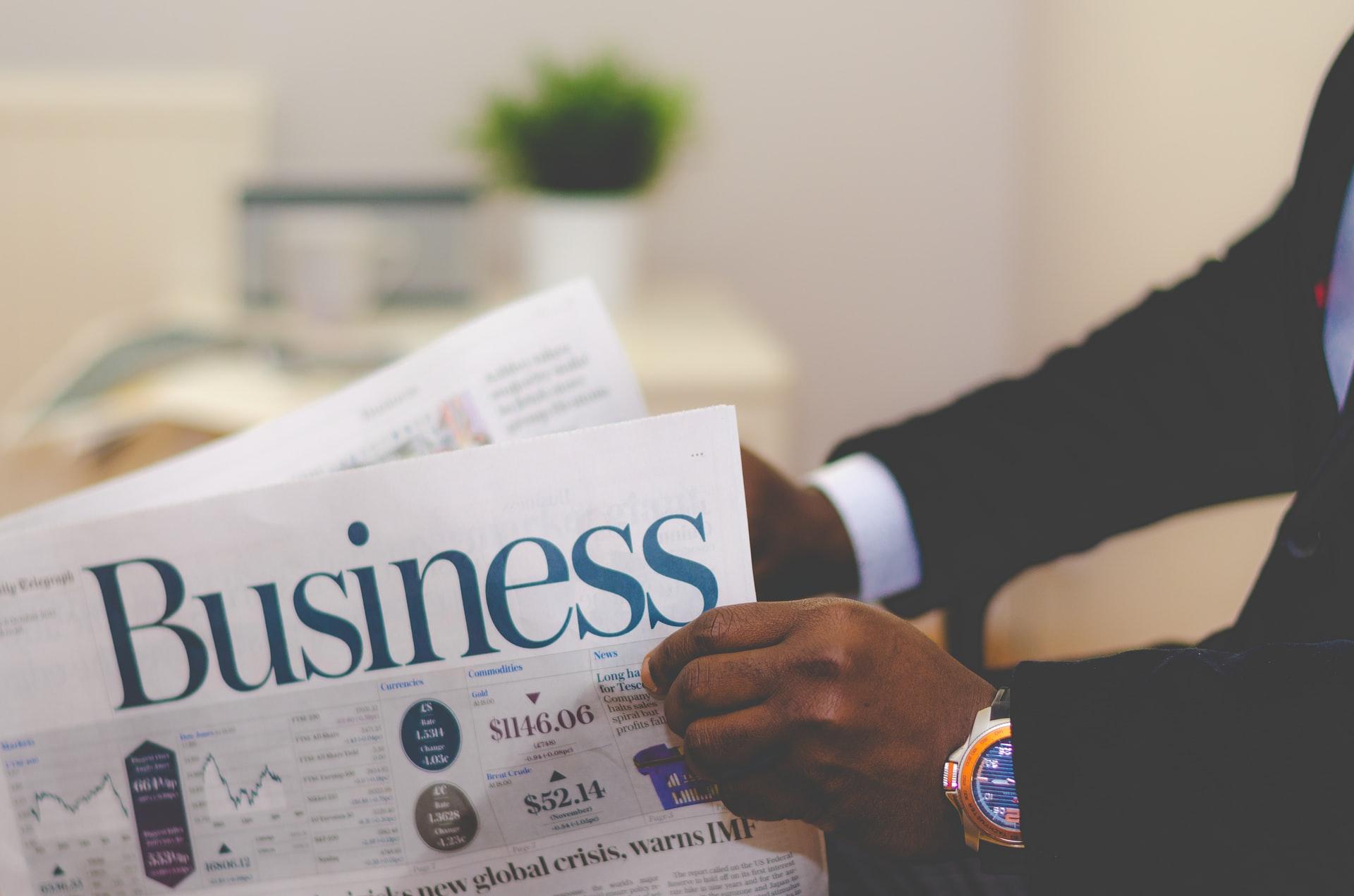 Principales diferencias entre depósitos y fondos de inversión