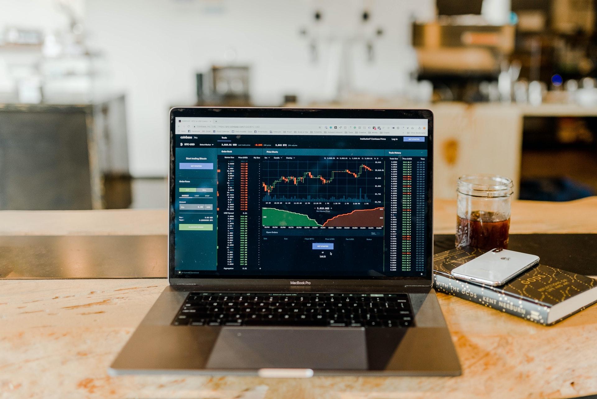 ¿Cuáles son los fondos de inversión más destacados de Fidelity?
