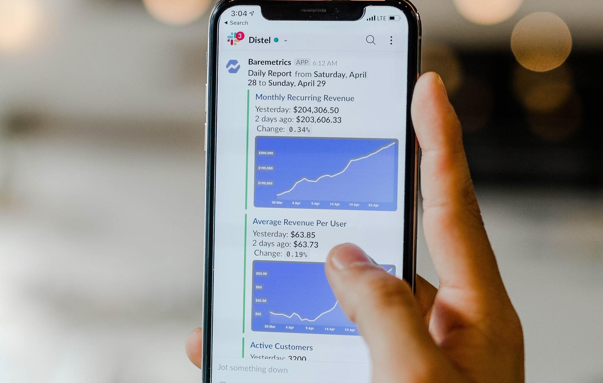 Gestoras de fondos de inversión: ¿En qué situación se encuentran?
