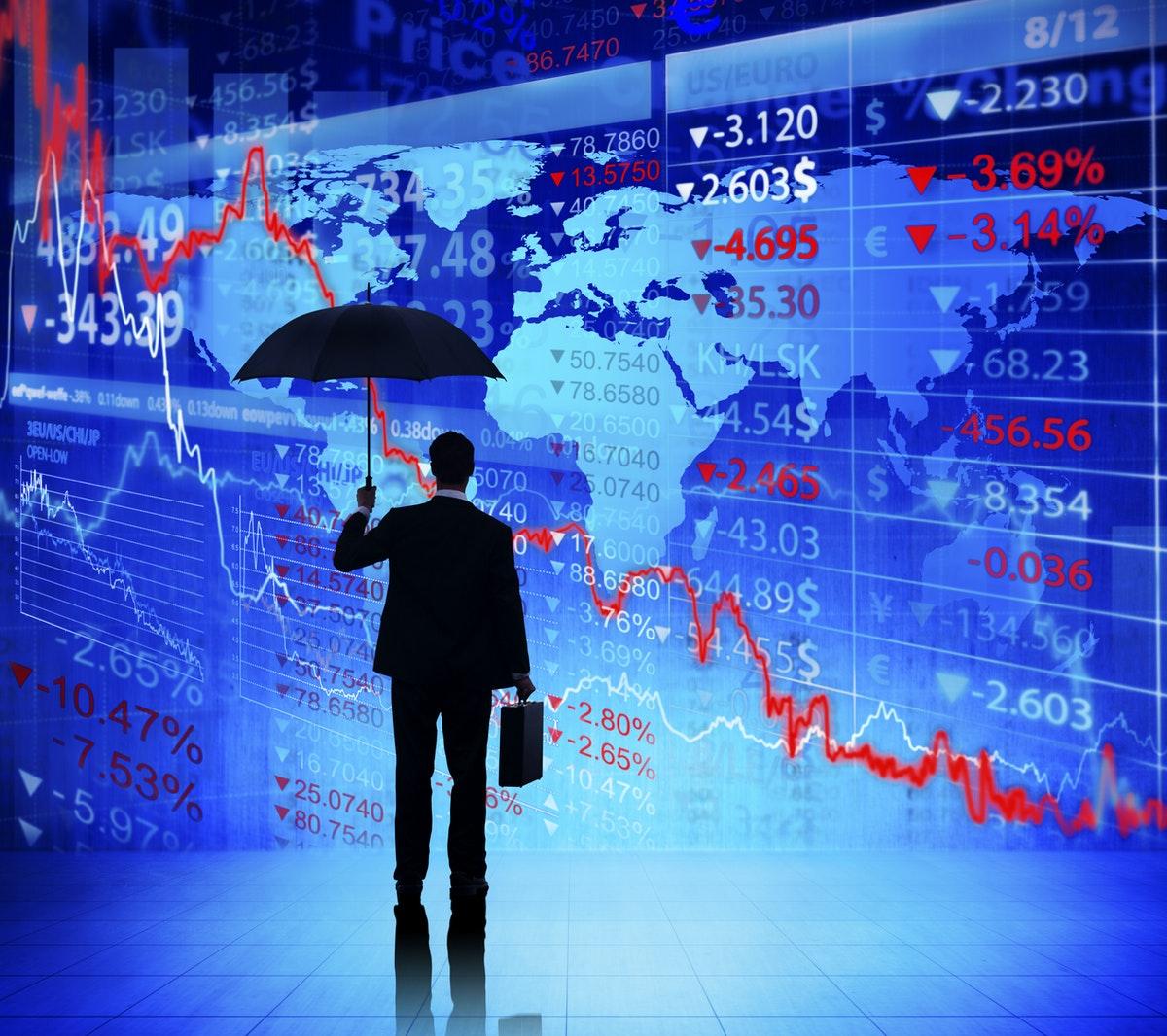 Cartera de Fondos: ¿Es buen momento para constituirla?
