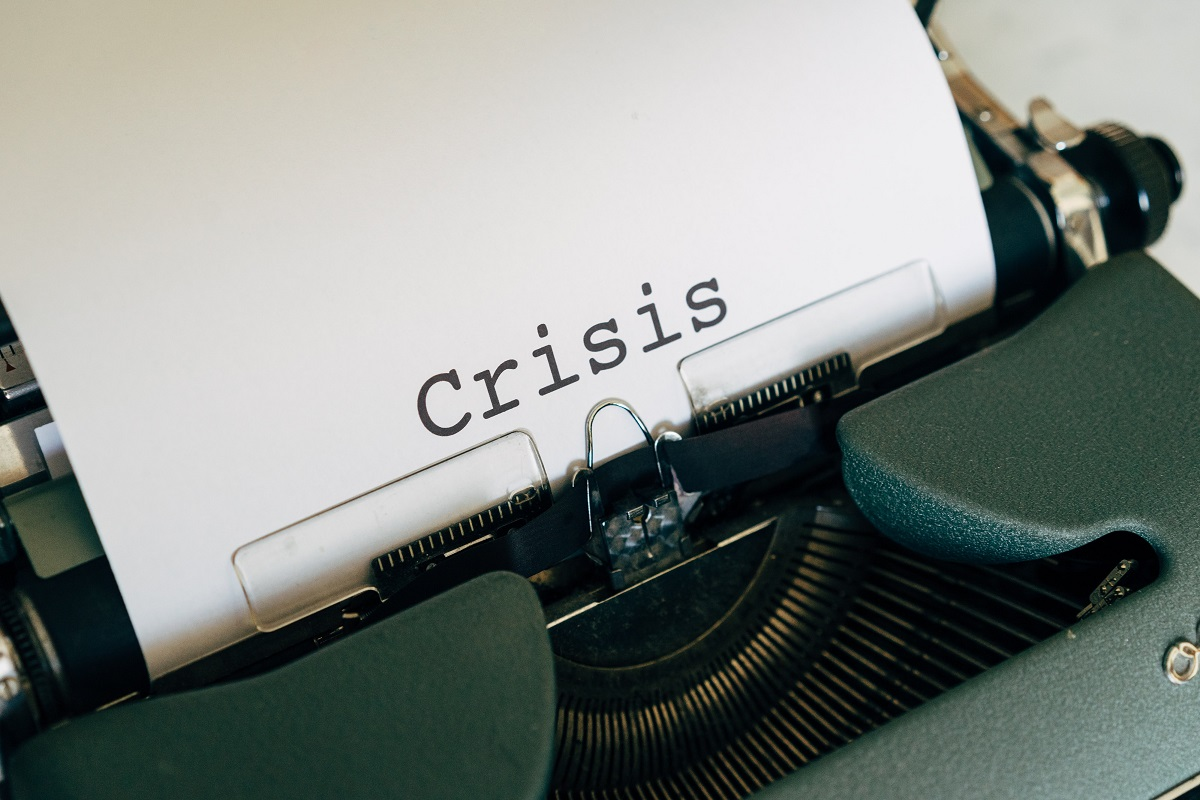 Invertir en tiempos de crisis: preguntas frecuentes