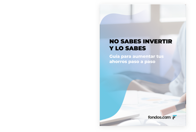 ebook-fondos1-portada